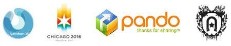 logos_2008.jpg